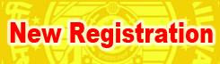 RRB Secunderabad ASM Goods Guard Online Application 2016 Procedure
