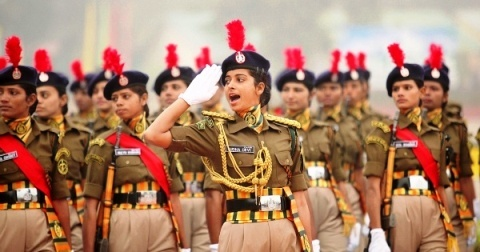 RPF Notification for Women Constable Posts Download Now