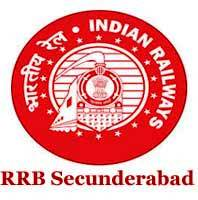 RRB Secunderabad Group D Eligibility Criteria, Exam Pattern, Selection Procedure