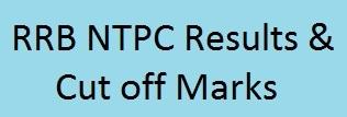 RRB Secunderabad NTPC