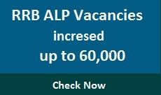 RRB Secunderabad ALP Technician Application Status 2018 Check Now
